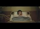 _HOT VIETSUB__ Vietsub trailer phim Wonderful Ghost của anh Kwang và chú Ma Dong ( 180 X 320 ).mp4