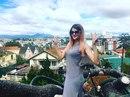 Екатерина Корнюхина фото #10