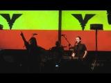 Laibach - Espa