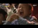[WE KID][Full] Jeju Boy Oh Yeon Joon, 'Color of the Wind(Pocahontas)' EP.01 2016