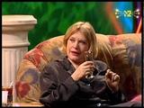 066.СВ-ШОУ. Верка Сердючка - Валентина Талызина