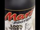 ООО ОПТИМУМ ТРЕЙД MARS inc MARS Protein