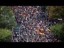 Chemnitz 01 09 18 Der Anfang vom Ende der Demokratie Die GANZE Wahrheit