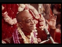 ДЖАПА 6 минут круг Шрила Прабхупада Слайд шоу Shrila Prabhupada JAPA Slide show