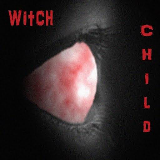 Witch альбом Child (Radio Edit)