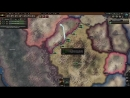 [Embro Crusader Kings 2] ФОЛЛАУТ В Hearts of Iron 4: Old World Blues 2 - Пустынные Рейнджеры