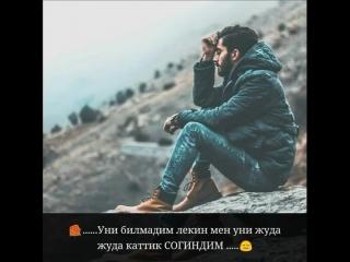 Qizgonishlarigni juda SoGiNDiM.mp4