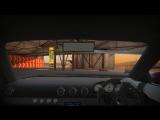 CarX Drift racing Spector RS Silvia S15