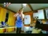staroetv.su / Реклама (РТР, лето 2001) (1)