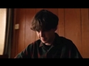 0:29 The End Of The F***ing World