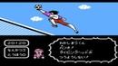 Captain Tsubasa NES прохождение с комментариями Матч против Toho