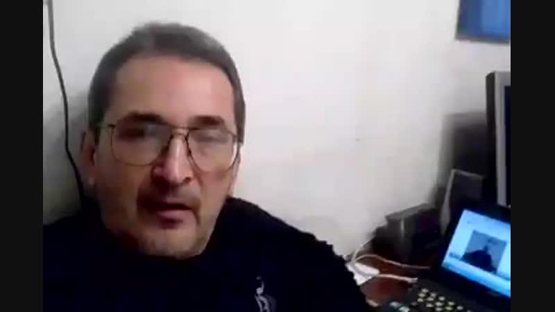 Жизнь Асхаба Алибекова в опасности! Вячеслав Осиевский. ( 240 X 360 ).mp4
