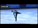 Raining man FS version