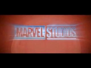 Thor ragnarok behind the scenes and funny bloopers gag reel + trailer new (2017) superhero movie hd