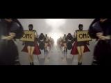 ARASH feat. SNOOP DOGG - OMG (Official video)1