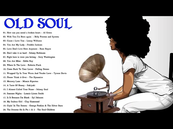 Old Soul Songs 70s || Best Soul Songs of the 70s || Most Popular Soul Songs of All Time