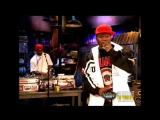50 Cent - 21 Questions (Live @ AOL Sessions) (2008)