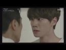 Jun - 'Goodbye to Goodbye' Official Trailer (23.05.18)