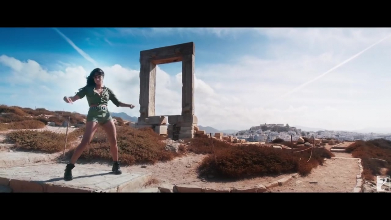 Arabic- Swag Se Swagat عربى Song - Tiger Zinda Hai - Salman Khan - Katrina K.mp4