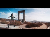 Arabic- Swag Se Swagat  Song - Tiger Zinda Hai - Salman Khan - Katrina K.mp4
