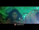 Loot Jawaan Video Song _ Commando _ Vidyut Jamwal, Pooja Chopra