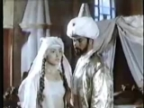 Роксолана Хурем ( Первый фильм 1997 год) отрывок