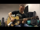 Coldplay - everglow (arr. James Bartholomew)
