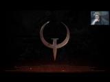 Утренний Quake Champions