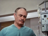 The Six Million Dollar Man (TV Movie 1973) otukenim.Tv