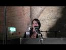 Heather Peace - Harmony (Tour Finale - 15th April 2011 London)