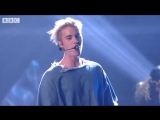 Justin_Bieber_What_Do_You_Mean_Radio_1_s_Teen_Awards_2015_