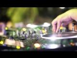 Geo Da Silva &amp LocoDJ - Eternal Love (Zeno Remix) (httpsvk.comvidchelny)