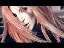 Ірина Білик Тік- Не цілуй