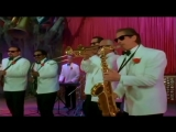 The Blues Brothers - Funky Nassau.mp4.mp4