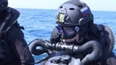 Спецназ ВМФ России | Special forces of the Navy of Russia