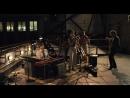 Хоть раз в жизни | Begin again (2013). 1080p. Отрывок. Knightley Others - Tell Me If You Wanna Go Home