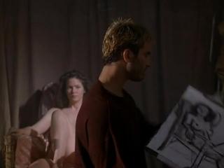 Ядовитый плющ 2 Лили (1996)