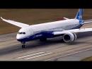 Modern Talking nostalgia Dj Savage Yоu Саn Fly Jet airlaner team Italo disco
