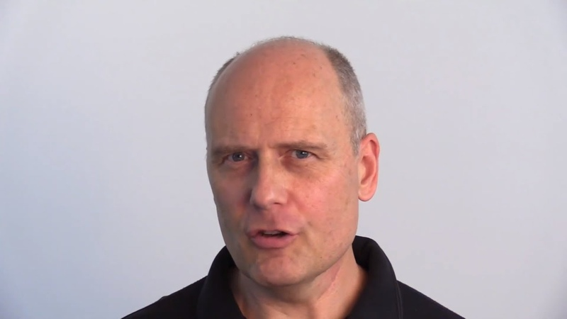 The Terrible Truth About the UN Migration Compact | by Stefan Molyneux