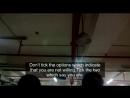 Фабрика Apple в Китае съемка скрытой камерой - BBC Russian