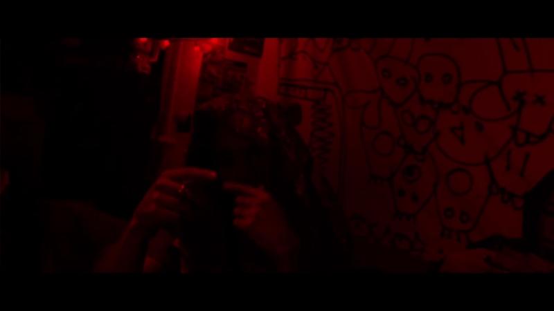Onoe Caponoe - Lazer Riddim (OFFICIAL VIDEO) (Prod. Mutant Joe)