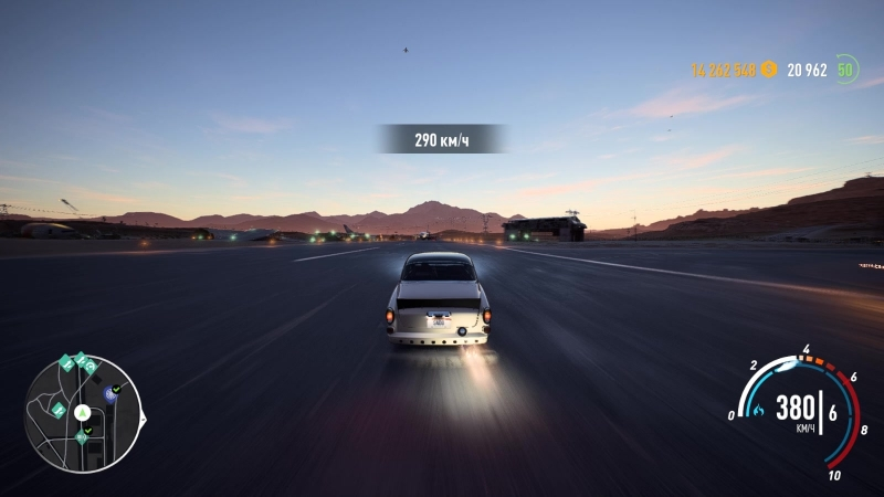 Need for Speed Payback 03.20.2018 - 17.54.36.02