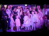 Пугачева - Рецитал