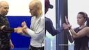 Redux: MMA vs Marie Claire Women's Self-Defense 2