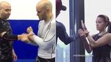 Redux: MMA vs Marie Claire Womens Self-Defense 2
