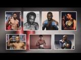 7 легендарных боксёров-мусульман в мировой истории
