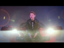 Wiz Khalifa See You Again ft Charlie Puth MattyBRaps ft Carissa Adee