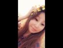 Snapchat-965701498.mp4