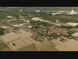 Inondations Raissac dAude film