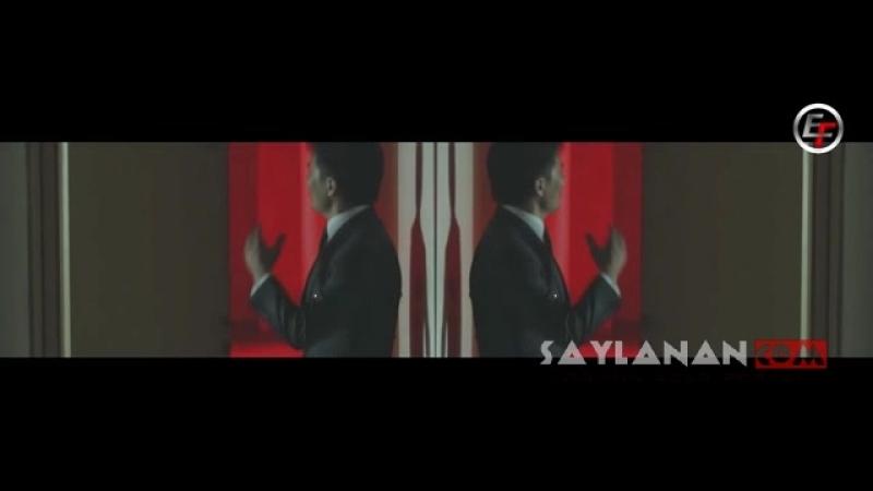 Maxi- Unudaly [www.SAYLANAN.com]